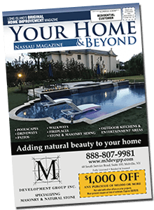 Your Home and Beyond on Long Island